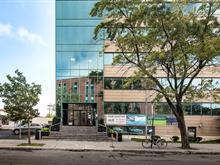 Commercial building for rent in Rosemont/La Petite-Patrie (Montréal), Montréal (Island), 3232, Rue  Bélanger, 24503243 - Centris.ca