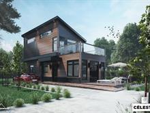 House for sale in Mont-Tremblant, Laurentides, 24, Chemin  Bellevue, 9815122 - Centris.ca