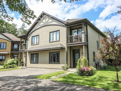 House for sale in Magog, Estrie, 2246, Chemin  François-Hertel, 24014479 - Centris.ca