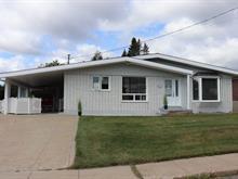 House for sale in Baie-Comeau, Côte-Nord, 45, Avenue  Louis-Philippe-Gagné, 26650421 - Centris.ca