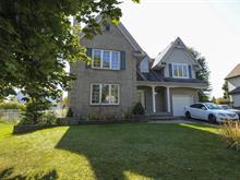 House for sale in Notre-Dame-de-l'Île-Perrot, Montérégie, 1308, boulevard  Virginie-Roy, 25238220 - Centris.ca