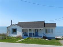 Cottage for sale in Sainte-Luce, Bas-Saint-Laurent, 172, Route du Fleuve Ouest, 19426908 - Centris.ca