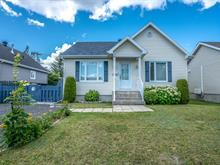 Maison à vendre à Desjardins (Lévis), Chaudière-Appalaches, 5085, Rue  Bossuet, 19174098 - Centris.ca