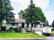 Maison à vendre à Pierrefonds-Roxboro (Montréal), Montréal (Île), 12406, Rue  Pavillon, 23737699 - Centris.ca