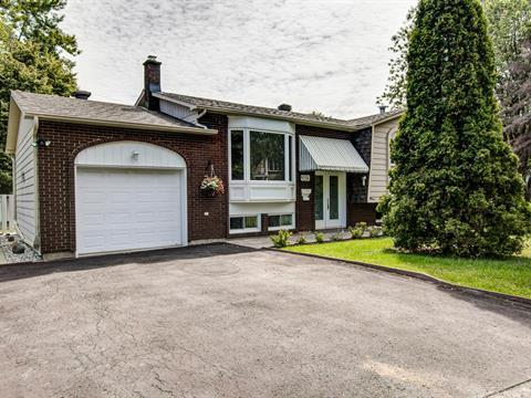 House for sale in Boucherville, Montérégie, 172, Rue  Pierre-Conefroy, 16816296 - Centris.ca