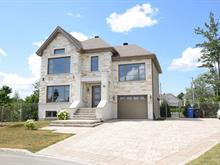 House for sale in Blainville, Laurentides, 35, Rue  Corinne-Dupuis, 17669931 - Centris.ca