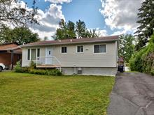House for sale in Fabreville (Laval), Laval, 3477, Rue  Isabelle, 17543809 - Centris.ca