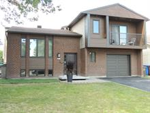 Maison à vendre in Repentigny (Repentigny), Lanaudière, 901, Rue du Saguenay, 18932025 - Centris.ca