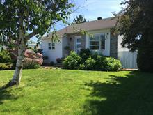 House for sale in Beloeil, Montérégie, 624, Rue  Salomon, 26494073 - Centris.ca