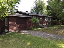 Maison à vendre à Saint-Sulpice, Lanaudière, 590, Rue  Notre-Dame, 27381425 - Centris.ca
