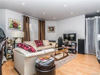 Condo for sale in Laval (Vimont), Laval, 5, boulevard  Bellerose Est, apt. 103, 10746485 - Centris.ca