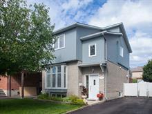 Maison à vendre à Le Vieux-Longueuil (Longueuil), Montérégie, 2681, Rue  Borduas, 13776994 - Centris.ca