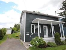 House for sale in Saguenay (Jonquière), Saguenay/Lac-Saint-Jean, 2271, Rue  Saint-Vallier, 18945071 - Centris.ca