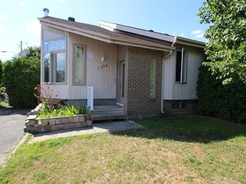 House for sale in Terrebonne (Terrebonne), Lanaudière, 1508, boulevard des Seigneurs, 28222304 - Centris.ca