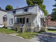 House for sale in Beauport (Québec), Capitale-Nationale, 37, Rue  Tessier, 16558531 - Centris.ca