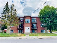Condo / Appartement à louer à Saint-Hubert (Longueuil), Montérégie, 3445, Rue  Alexandra, app. 1, 27874077 - Centris.ca