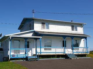 Maison à vendre à Sainte-Claire, Chaudière-Appalaches, 277, Route du Grand-Buckland, 9262014 - Centris.ca