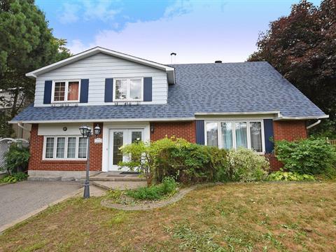 Maison à vendre à Lorraine, Laurentides, 17, Avenue de Bar-le-Duc, 18696049 - Centris.ca