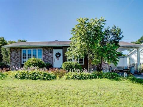 Maison à vendre à Buckingham (Gatineau), Outaouais, 102, Rue  Raby, 23350495 - Centris.ca
