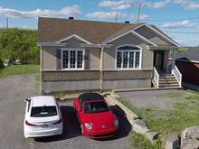 House for sale in Cap-Santé, Capitale-Nationale, 49, Rue  Hardy, 21935608 - Centris.ca