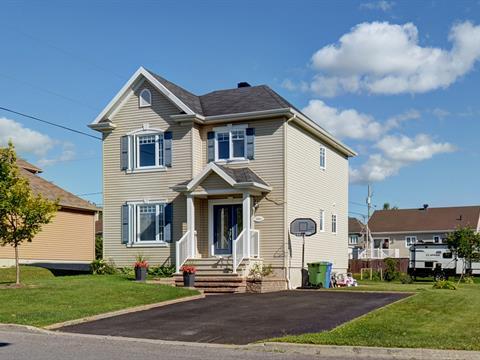 Maison à vendre à Boischatel, Capitale-Nationale, 260, Rue des Rochers, 20912070 - Centris.ca