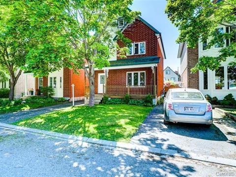 Maison à vendre à Hull (Gatineau), Outaouais, 33, Rue du Solstice, 26745990 - Centris.ca