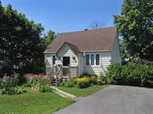 House for sale in Châteauguay, Montérégie, 279, boulevard  Maple, 19726032 - Centris.ca