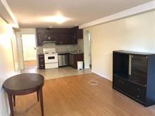 Condo / Appartement à louer à Côte-des-Neiges/Notre-Dame-de-Grâce (Montréal), Montréal (Île), 2097A, Avenue  Beaconsfield, 10012677 - Centris.ca