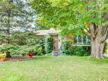 Maison à vendre à Hull (Gatineau), Outaouais, 45, Rue  Brady, 16504827 - Centris.ca