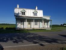House for sale in Saint-Roch-de-l'Achigan, Lanaudière, 1298, Rang du Ruisseau-des-Anges Sud, 25653106 - Centris.ca