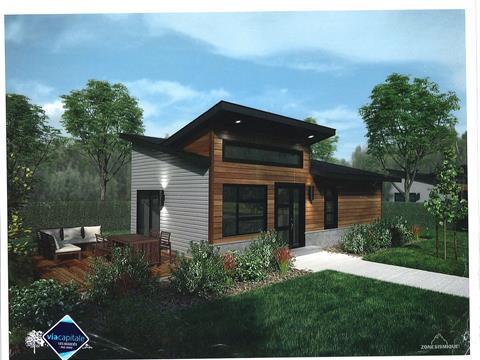 Maison à vendre à Mont-Tremblant, Laurentides, 21, Chemin  Bellevue, 24225038 - Centris.ca