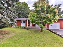 Maison à louer à Sainte-Julie, Montérégie, 332, Avenue  Jules-Choquet, 9881558 - Centris.ca