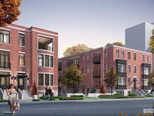 Condo for sale in Westmount, Montréal (Island), 4898, boulevard  De Maisonneuve Ouest, apt. GGTH7, 24213665 - Centris.ca