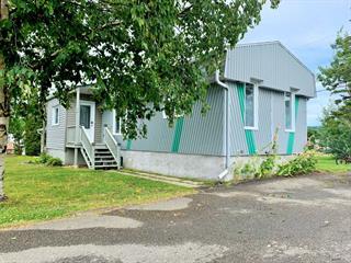 Maison à vendre à Saint-Fabien, Bas-Saint-Laurent, 8, 11e Avenue, 23489077 - Centris.ca