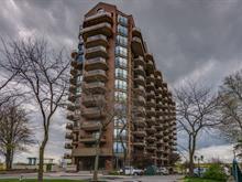 Condo for sale in Duvernay (Laval), Laval, 2100, boulevard  Lévesque Est, apt. 16C, 13761233 - Centris.ca