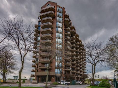 Condo à vendre à Duvernay (Laval), Laval, 2100, boulevard  Lévesque Est, app. 16C, 13761233 - Centris.ca