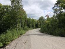 Terrain à vendre à Sainte-Marguerite-du-Lac-Masson, Laurentides, 31, Rue des Rivages, 25153564 - Centris.ca