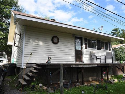 House for sale in Sainte-Sophie, Laurentides, 351, Rue  Blais, 21757369 - Centris.ca