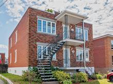 Duplex à vendre à Terrebonne (Terrebonne), Lanaudière, 599 - 601, Rue  Chartrand, 14413036 - Centris.ca