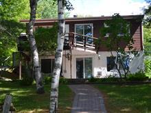 Maison à vendre à Mont-Tremblant, Laurentides, 575 - 577, Chemin du Lac-Dufour, 20377585 - Centris.ca