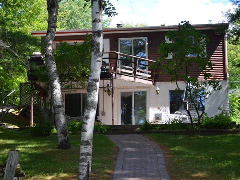 House for sale in Mont-Tremblant, Laurentides, 575 - 577, Chemin du Lac-Dufour, 20377585 - Centris.ca