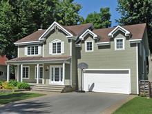 Maison à vendre à Les Coteaux, Montérégie, 337, Terrasse  Saint-Pierre, 16534219 - Centris.ca