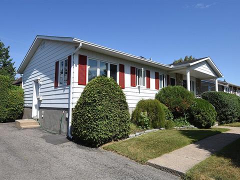 House for sale in Repentigny (Repentigny), Lanaudière, 565, Rue  Montcalm, 9787878 - Centris.ca