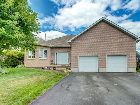House for sale in Aylmer (Gatineau), Outaouais, 94, Rue des Hurons, 10108068 - Centris.ca