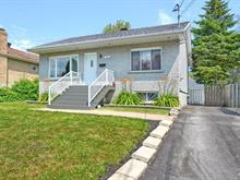 House for sale in Duvernay (Laval), Laval, 171, Rue  Roger, 19815954 - Centris.ca