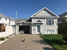 House for sale in Baie-Comeau, Côte-Nord, 498, Rue  Baron, 27399401 - Centris.ca