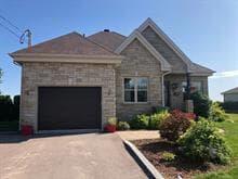 Maison à vendre à Baie-Comeau, Côte-Nord, 88, Avenue  Fraser, 9876295 - Centris.ca