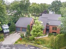 Maison à vendre à Saint-Charles-Borromée, Lanaudière, 18, Rue  Turenne, 15420735 - Centris.ca