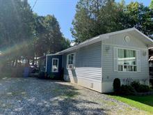 Maison mobile à vendre à Valcourt - Canton, Estrie, 43, Rue de la Savane, 21135212 - Centris.ca