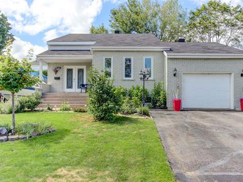 Maison à vendre à Trois-Rivières, Mauricie, 5115, Rue de Gascogne, 15747616 - Centris.ca
